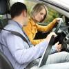 Ovládání vozidla - Autoškola Tábor
