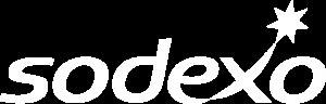 SX_CZ_logo_WHITE